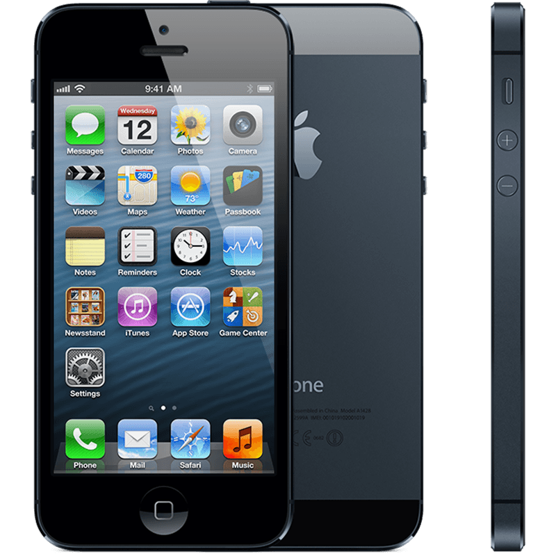 iphone repair oakville